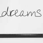 夢 いい夢 見る方法