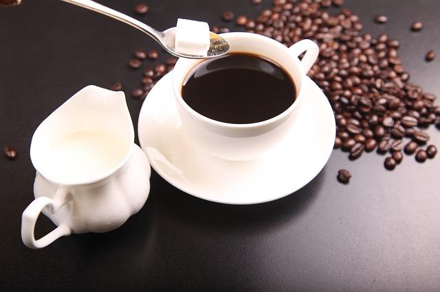 コーヒー 飲み過ぎ どれくらい