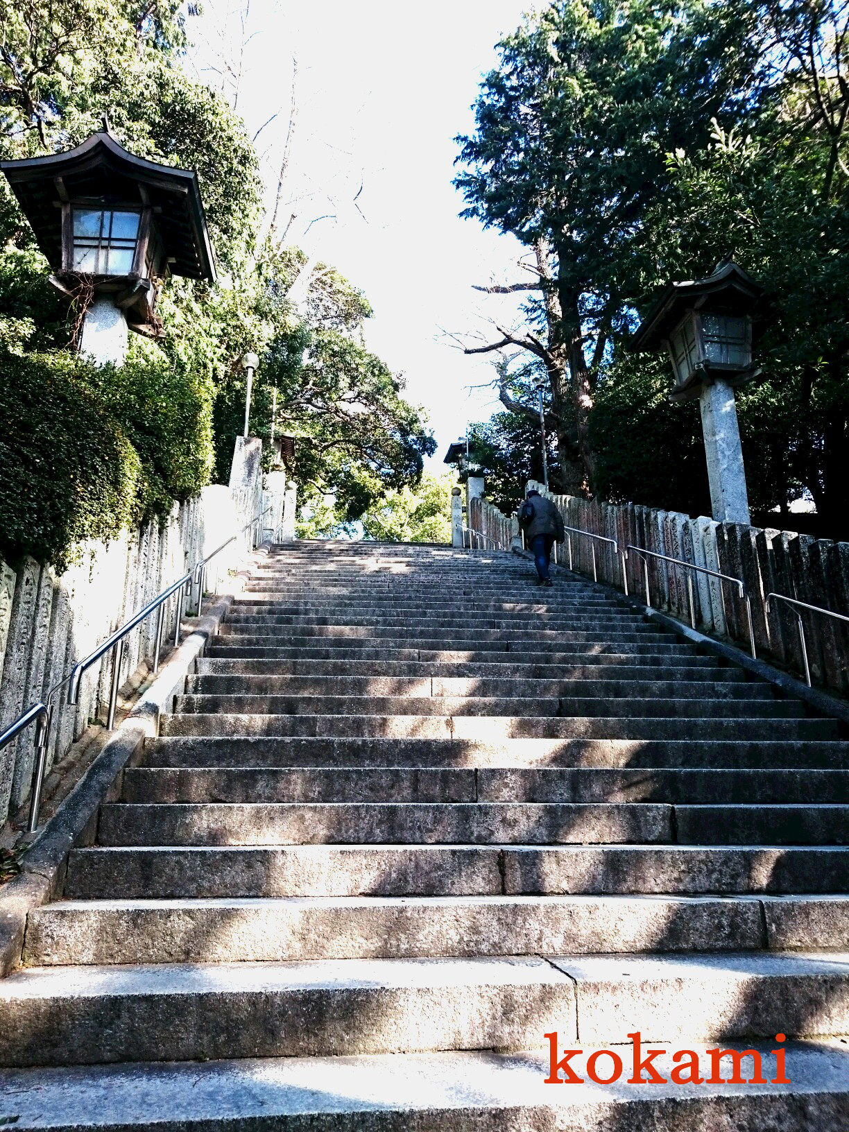 宮地嶽神社 最寄駅