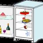 引越し 冷蔵庫 買い替え 処分