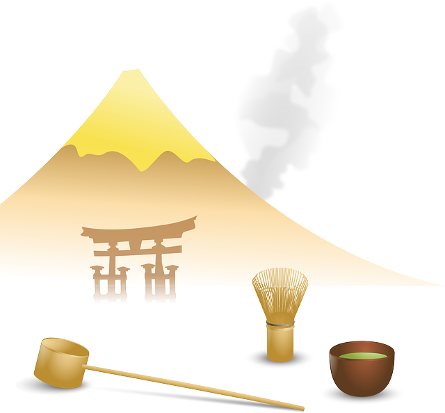 福岡 宮地嶽神社 行き方