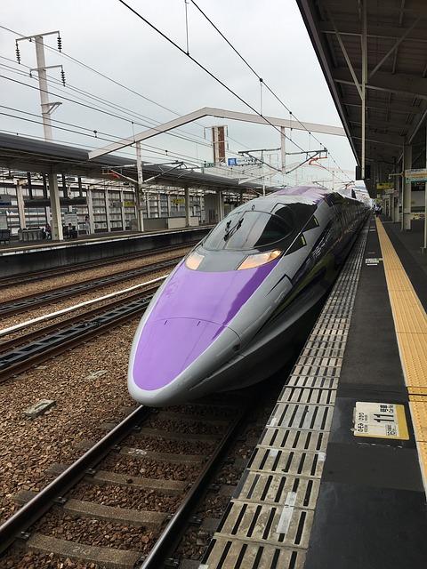 新幹線 グリーン車 何が違う