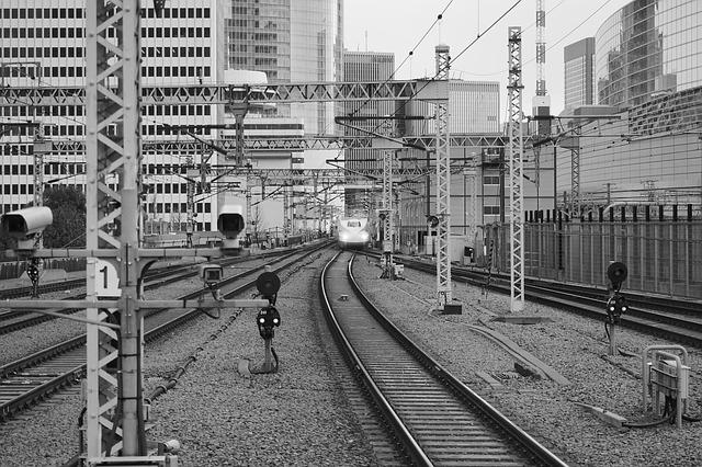 jr 新幹線 切符 なくした