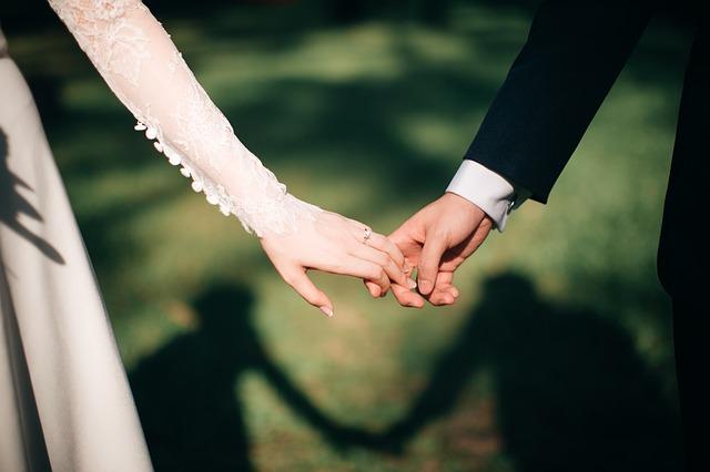 結婚式 招待状 失礼