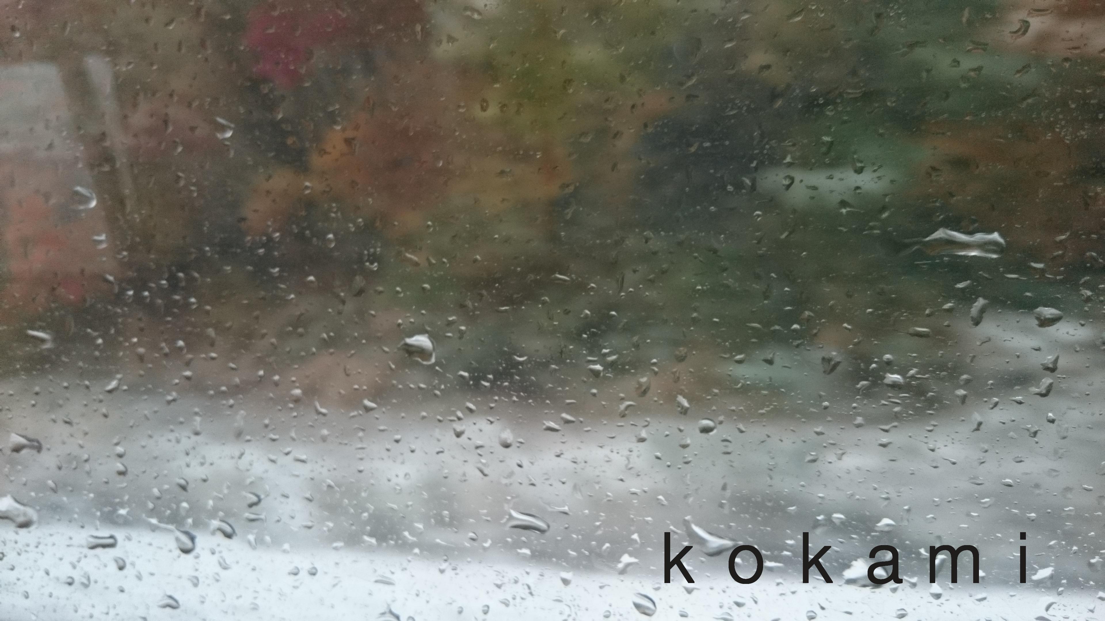 冬 車 フロントガラス 曇る
