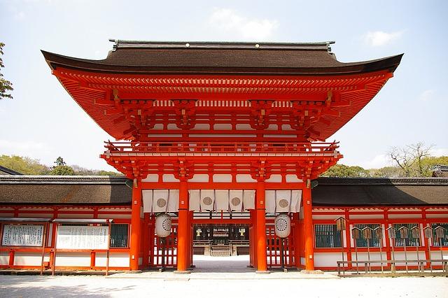 お札 返納 別の神社