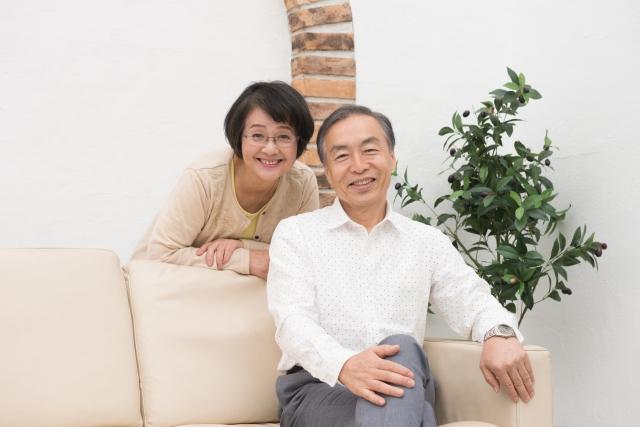 年の差婚 親 反対